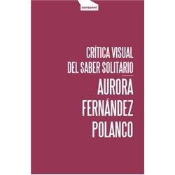 Libro. TODA MAFALDA - Quino
