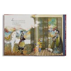 Libro. CRÍTICA DE LA RAZÓN PURA. Kant