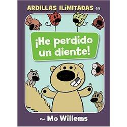 Cuaderno Anillado Mediano Mafalda. ¡El original es un desastre! - 80 Hojas Rayadas