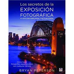 Señaladores magnéticos. Mafalda Tira Color