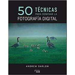 Tira imantada Mafalda. Lo importante es que nos queremos