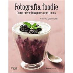 Imán Mafalda Piensa - Color verde