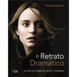 Imán Mafalda. Limpio todos los países - Gobiernos