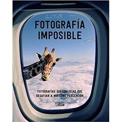 Imán Mafalda. La vida comienza a los cuarenta