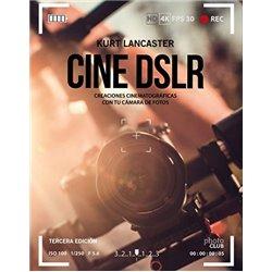 Imán Mafalda. Como siempre: Lo urgente