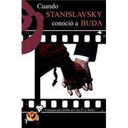 Imán Mafalda. Hoy quiero vivir sin darme cuenta
