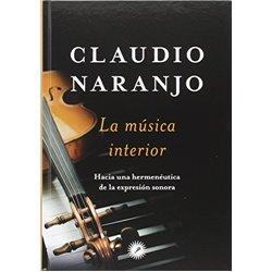 Imán Mafalda. POP