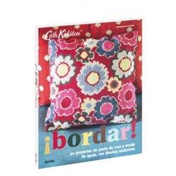 Imán Mafalda. Si hay mundos más evolucionados