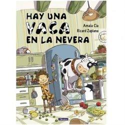 Imán Mafalda. BASTA