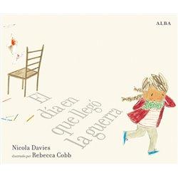 Imán Mafalda. Como siempre: Lo urgente - a color