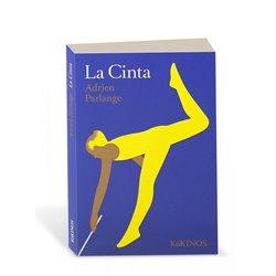 Imán Mafalda Dormida - A color