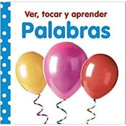 Mug. WONDER WOMAN SCULPTED MUG