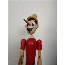 Imán Mafalda. Cuesta Juntar ánimos para bajar al mundo