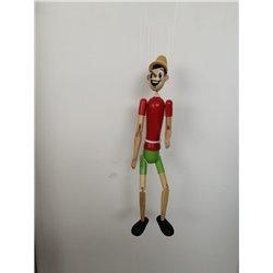 Imán Mafalda. Sé franca - Bestia-look