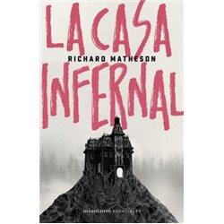 Anotador magnético Mafalda. Susanita - Incluye marcador borrable