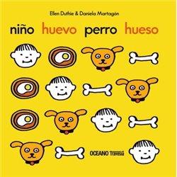 Libro. Figuras e ideas de la filosofía del Renacimiento - Mondolfo