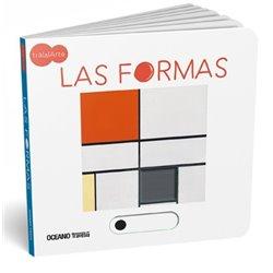 Libro. El nacimiento de la tragedia - Nietzsche