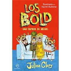 Libro. EL PUESTO DEL HOMBRE EN EL COSMOS - Max Scheler