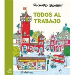 Libro. MAGNA MORALIA - Aristóteles