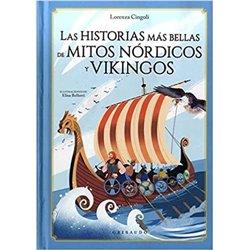 Libro. LO IMAGINARIO - Jean-Paul Sartre