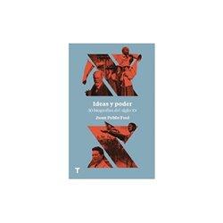Libro. EL SOBRINO DE RAMEAU - Denis Diderot