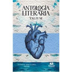 Libro. Sobre la utilidad y el perjuicio de la historia para la vida