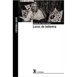 Libro. DE LA CAUSA, PRINCIPIO Y UNO - Giordano Bruno