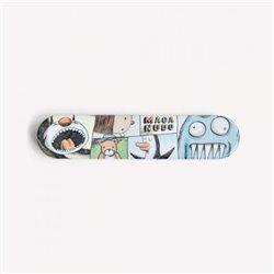 Libro. DEL ESPÍRITU DE LAS LEYES - Montesquieu