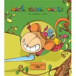 Libro. EL CRITICÓN - Baltasar Gracián