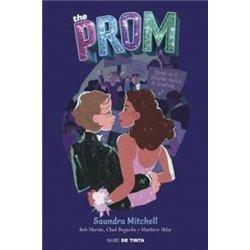 Libro. ANTROPOLOGÍA EN SENTIDO PRAGMÁTICO - Immanuel Kant