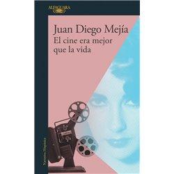 Libro. DIARIO DEL SEDUCTOR - Sören Kierkegaard