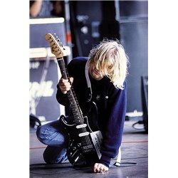 Libro. LA CRUZADA DE LOS NIÑOS Y OTROS CUENTOS - Marcel Schwob