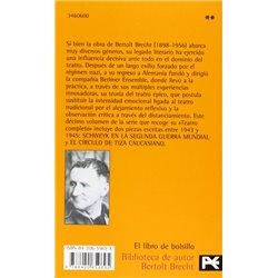 Libro. EL PRINCIPITO - LE PETTI PRINCE - Edición Bilingüe