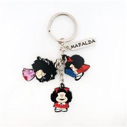 Libro. POESÍA COMPLETA - Federico García Lorca