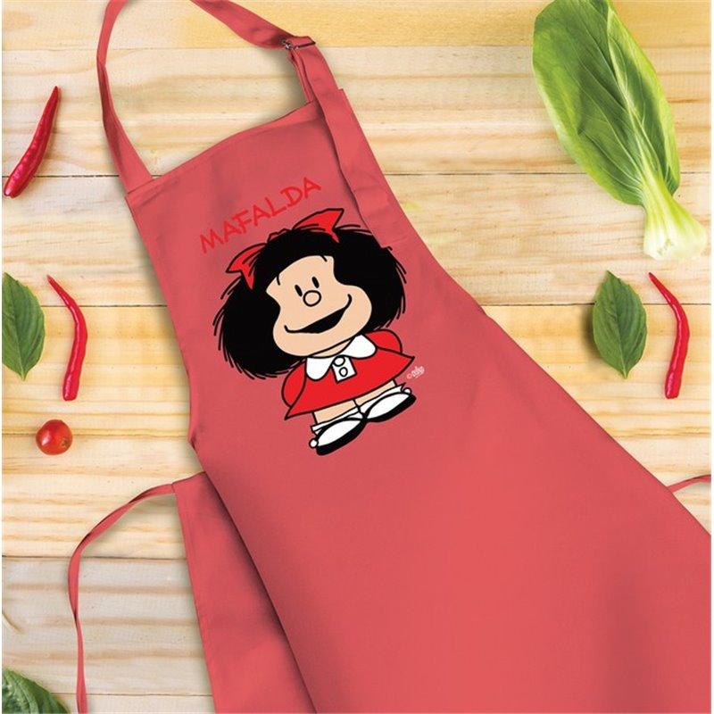 Libro. TRAGEDIAS COMPLETAS - William Shakespeare