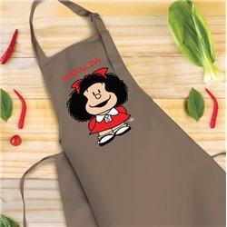 Libro. CUENTOS VOL. I - Horacio Quiroga