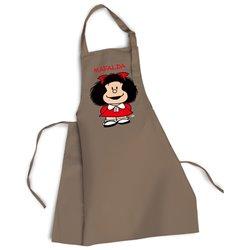 Libro. CUENTOS VOL. II - Horacio Quiroga