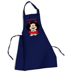 Libro. OBRAS POESÍA VOL. I - Oliverio Girondo
