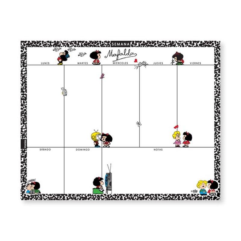 Libro. EL GATO Y EL DIABLO - James Joyce