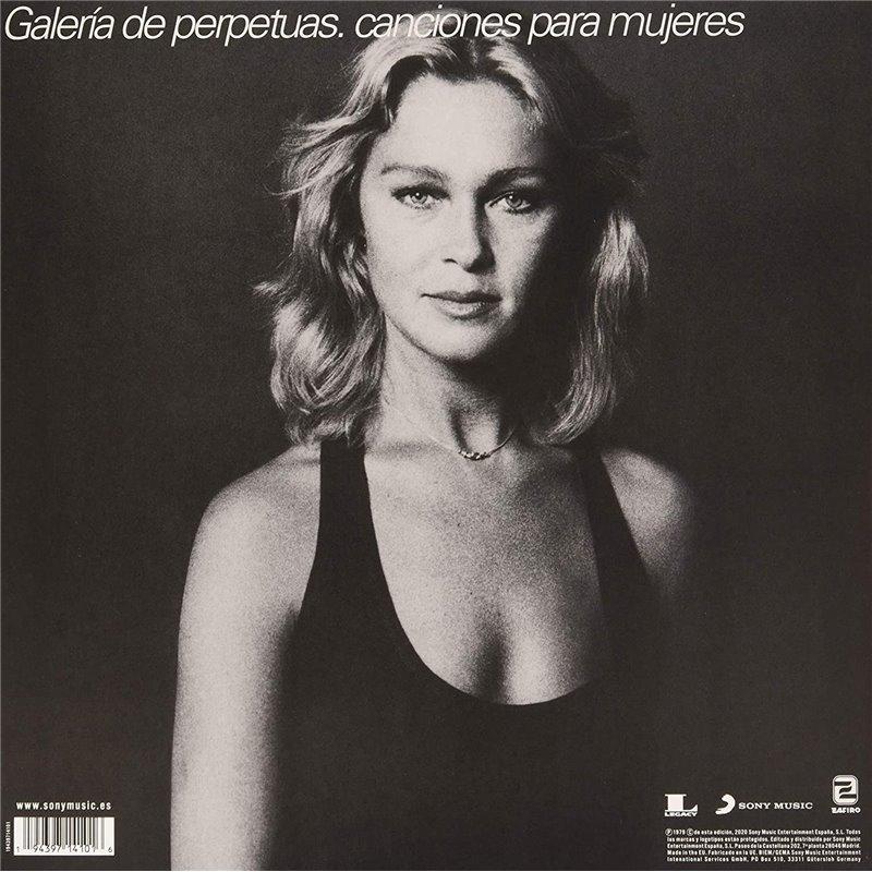 Libro. TEENAGE MUTANT NINJA TURTLES. The Ultimate visual history
