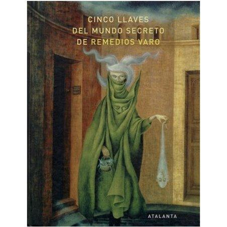 DVD. LA SIRGA