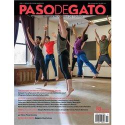 Libro. ODAS - Edición Bilingüe