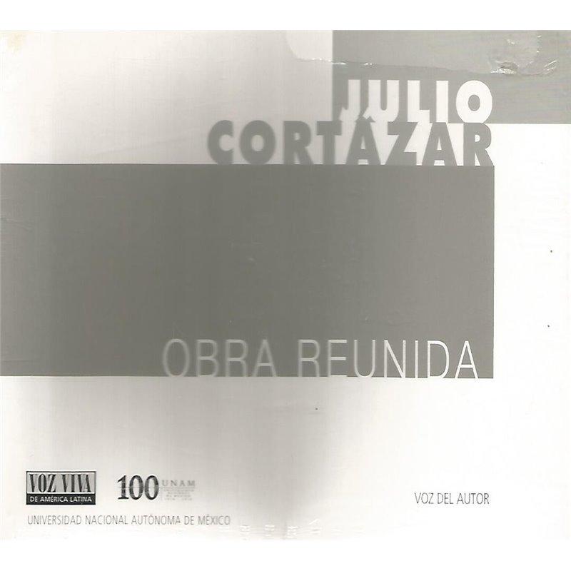 Libro. EL BANQUETE - Platón