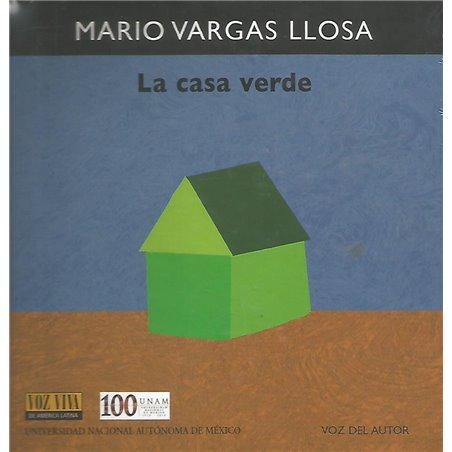 Partitura. MOZART. 19 SONATAS FOR THE PIANO - Nineteen Sonatas (complete)