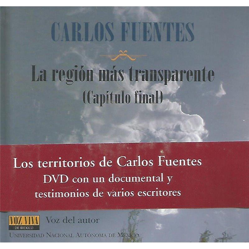 Pantuflas. BATMAN