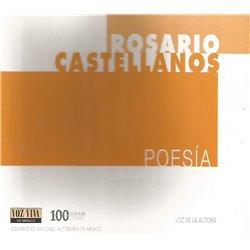 Libro. BATMAN MINIATURA