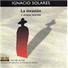 Libro. MASTERS OF COMICS