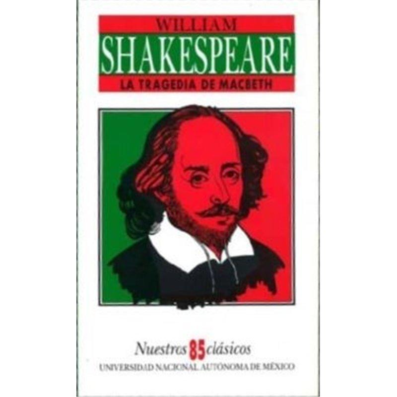 CD. David Bowie. BLACK STAR