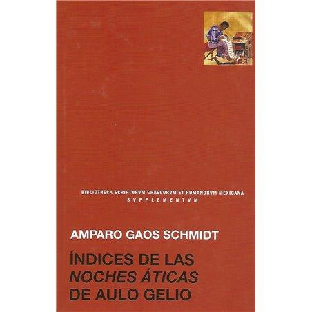 CD. Depeche Mode. SPIRIT