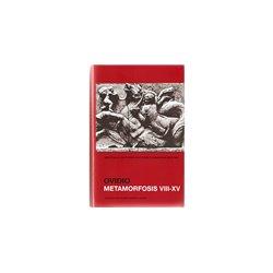 CD + DVD. CAIFANES. 25 aniversario